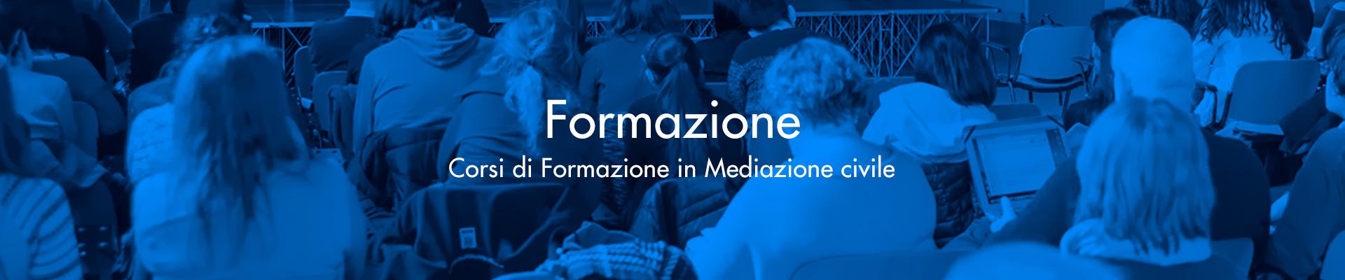 18-02-2021 – Riflessi di mediazione