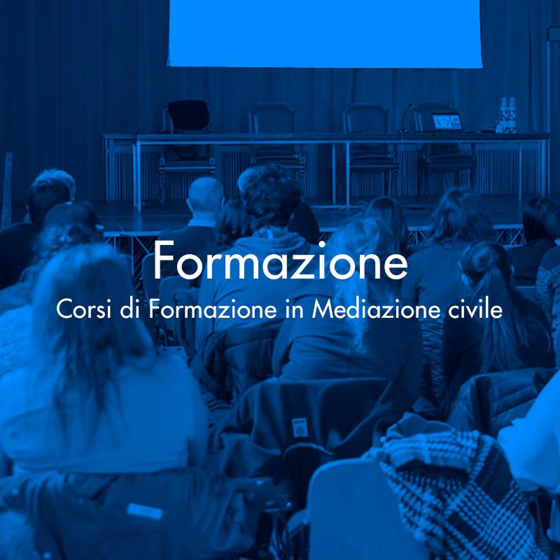 "09-12-2020 – Indennizzi: ""SI! Lombardia"""