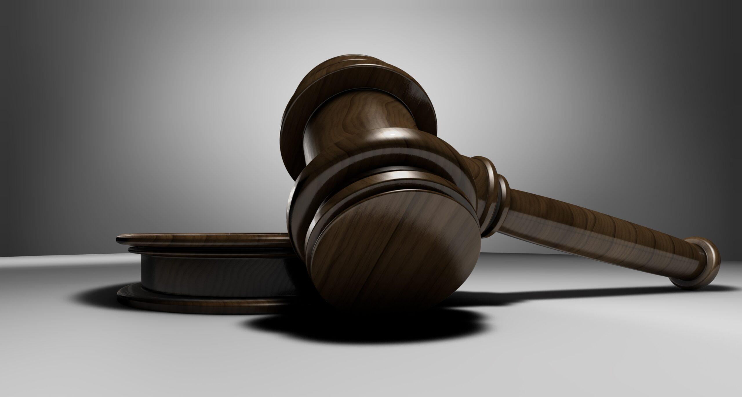 11-12-2020 – Aggiornamenti giurisprudenziali