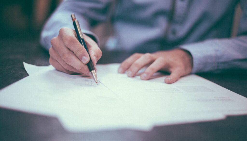 writing-1149962